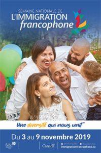 Semaine-nationale-de-limmigration-francophone.-199x300.jpg