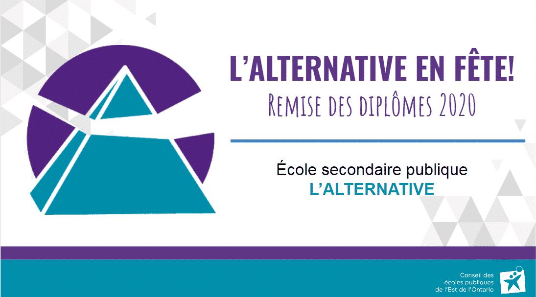 Lalternative-en-fete.png