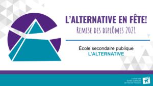 Diapo-finissants-2021-LAlternative-300x169.png