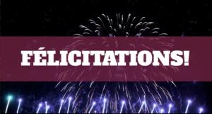 Felicitations-300x161.png